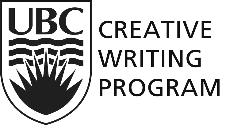 kwantlen creative writing major