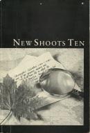 new shoots 10