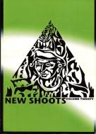 new shoots 20