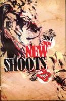 new shoots 23