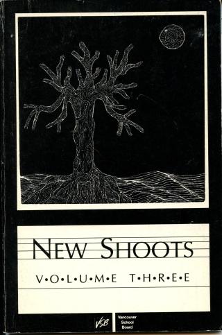 new shoots 3