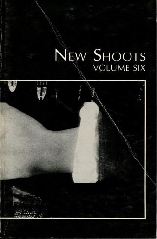 new shoots 6