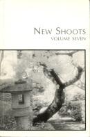new shoots 7