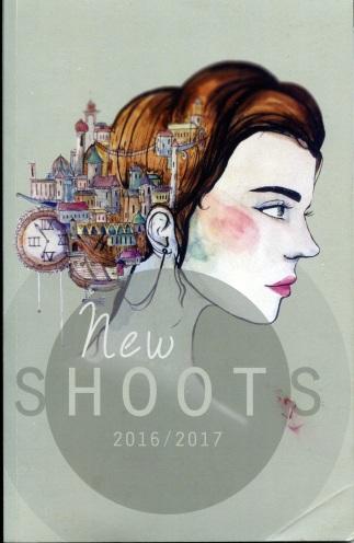 new shoots 32